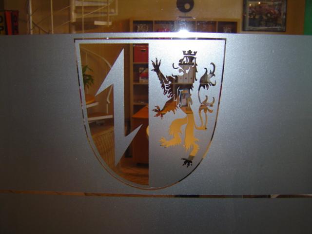eine Mannheimer Fahrschule